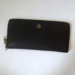🌟NEW Listing🌟Tory Burch York Continental Wallet